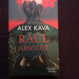 Raul Absolut-- Alex Kava-18