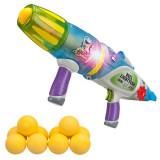 Pistol Buzz Lightyear (Toy Story) - Pistol de jucarie