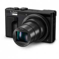 Panasonic Lumix 4k - DSLR Panasonic