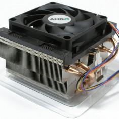 Cooler AVC Z7U7414001 - Cooler PC AMD