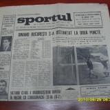Ziar   Sportul          19  12  1970