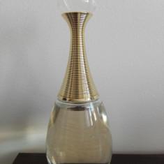 J'adore EDP - Parfum femeie Christian Dior, Apa de parfum, 100 ml