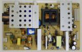 FSP225-4F01 FSPGROUP sursa tv lcd yalos 32  Philips