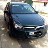 Vand Opel Astra H, An Fabricatie: 2004, Motorina/Diesel, 184000 km, 1686 cmc