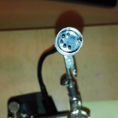 Adaptor Midi Tata 5p Jack 6.3 Mama