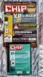 Revista Chip nr. 07 - 2006 + DVD
