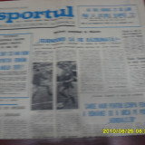 Ziar   Sportul          1  12  1970