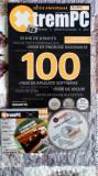 Revista Xtream PC nr. 100 editie aniversara cu CD + DVD colectia 1-99 pdf