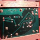 Filtru Technics SB-6000 ( o singura bucata)