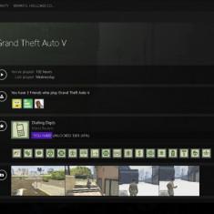 Cont de steam - Jocuri PC Rockstar Games