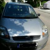 Autoturisme, An Fabricatie: 2007, 39500 km, Motorina/Diesel, 14 cmc, Berlina