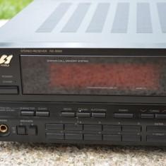 Amplificator Sansui RZ-3500 - Amplificator audio Sansui, 41-80W