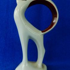 Bibelou vechi portelan - Capra antilopa