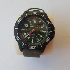 Ceas barbatesc Timex Expedition Uplander T49944 - 129 lei, Quartz