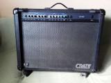 Amplificator de chitara (combo) Crate GFX212