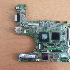 Placa de baza Asus Eeepc R011px A7 - Placa de baza laptop Toshiba, Socket: 478, DDR2