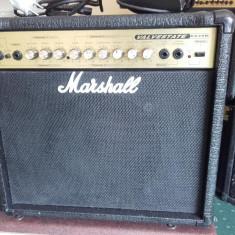 Amplificator de chitara (combo) Marshall Valvestate VS30 - Amplificator Chitara