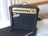 Amplificator de chitara (combo) Park (by Marshall) G10R