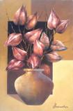 tablou picturå - naturå staticå