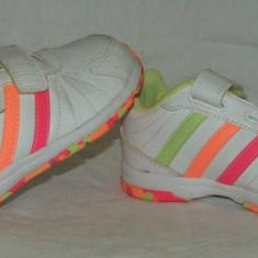 Adidasi copii ADIDAS - nr 27, Culoare: Din imagine, Fete