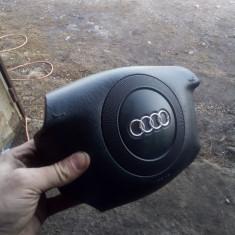 Airbag volan audi a6 1997-2004 - Airbag auto