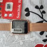 Smartwatch - Pebble Smartwatch