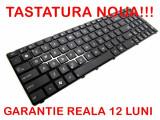 Tastatura Asus X54HR X55VD X55V X55A X52JC X52N X53F X53BR X53SC X53SV X53U NOUA