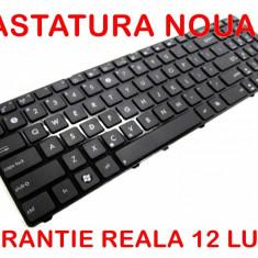 Tastatura Asus X54HR X55VD X55V X55A X52JC X52N X53F X53BR X53SC X53SV X53U NOUA - Tastatura laptop