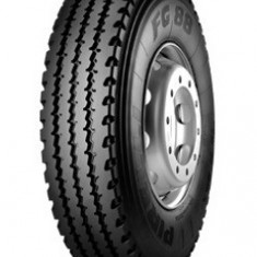 Anvelope camioane Pirelli FG88 ( 13 R22.5 154/150K Marcare dubla 156G )