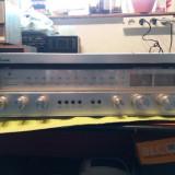 Amplificator luxor vintage suedia - Amplificator audio