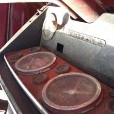 Tractor - Utilitare auto PilotOn