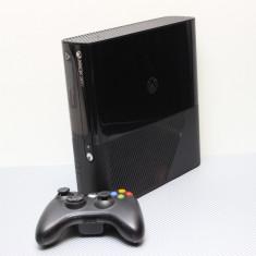 Xbox 360 Microsoft Slim E 250GB (XBOX360)