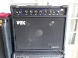 Amplificator de chitara (combo) VOX Venue Lead 100