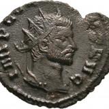 1 antoninian Claudius II Gothicus (268-270) Imp. Roman 3.76. - Moneda Antica, Europa