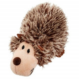 Mascota FlipZees 12.5 cm - Arici si Testoasa - Jucarii plus