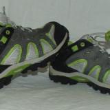 Adidasi copii TIMBERLAND - nr 29