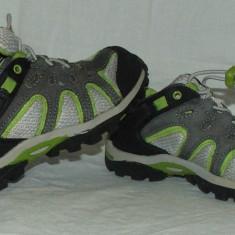 Adidasi copii TIMBERLAND - nr 29, Culoare: Din imagine