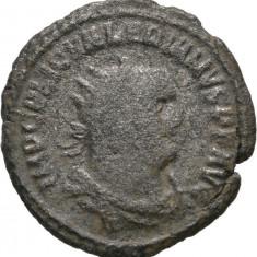1 antoninian Valerian I (253-260) Imp. Roman 3.53 - Moneda Antica, Europa