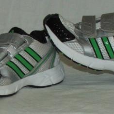 Adidasi copii ADIDAS - nr 28, Culoare: Din imagine