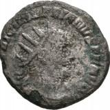 1 antoninian Valerian I (253-260) Imp. Roman 2.51 - Moneda Antica, Europa