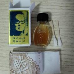 Suifan Kwang Tze Original Chinese Brush Micul Chinez Ejaculare Precoce