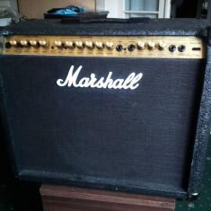 Combo Marshall Valvestate de 80 W - Amplificator Chitara