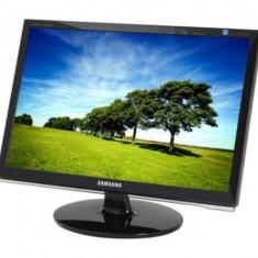Monitor 22 inch LCD, Samsung SyncMaster 2253bw, Black - Monitor LCD
