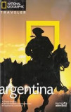 Argentina national traveler national geografic