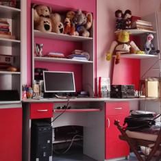 Mobila dormitor - Dormitor complet