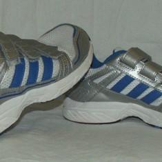 Adidasi copii ADIDAS - nr 33, Culoare: Din imagine