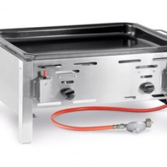Bake-Master Maxi 154618 - Crema autobronzanta