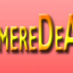 --NumereDeAur--076X.111.110--Bonus Credit Diverse Numere Etc-- - Cartela Telekom