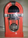 Aparat de radio ,vechi,german,model ,vintage