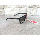 Ochelari De Soare Ray Ban Justin Mat  Lentila Verde +Toc +Saculet+  Laveta